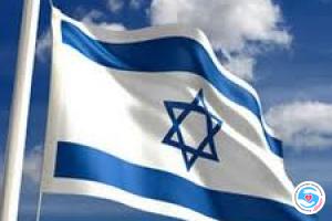 Стремление жить - Как лечат в Израиле. Взгляд очевидцев. | Фонд Инна