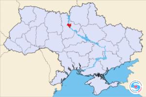 Стремление жить - Статистика заболеваемости и смертности от злокачественных новообразований в Украине в 2014-2015гг. | Фонд Инна