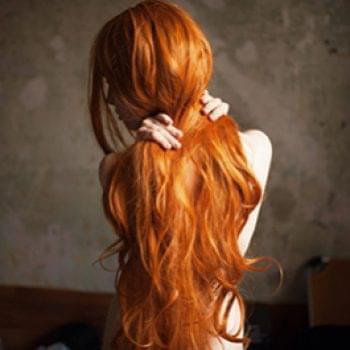 Стремление жить - Краска для волос и рак груди. Есть ли связь? | Фонд Инна