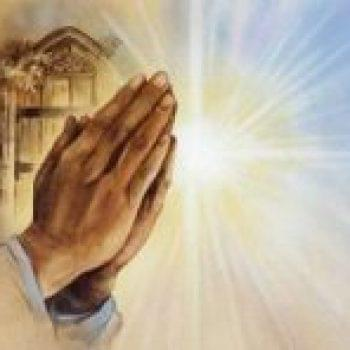 Духовная поддержка - Рак – милость или наказанье Божье? | Фонд Инна