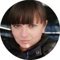 Відгуки - Олена Гурбіна | Фонд Інна
