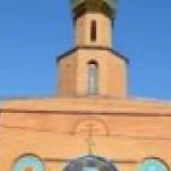 Духовная поддержка - Свято-Троицкий храм УПЦ (г. Бровары) | Фонд Инна