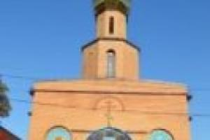 Стремление жить - Свято-Троицкий храм УПЦ  (г. Бровары) | Фонд Инна
