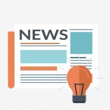 Большие проекты - Новости | Фонд Инна