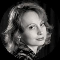 Відгуки - Марина Суркіс | Фонд Інна