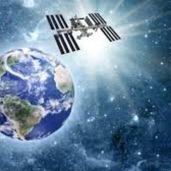 Стремление жить - Атака из космоса! Цель-рак! | Фонд Инна