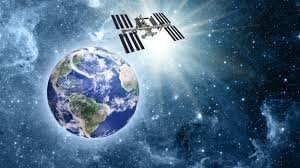 Прагнення жити - Атака з космосу! Мета-рак! | Фонд Інна