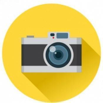 Великі проекти - Фото | Фонд Інна