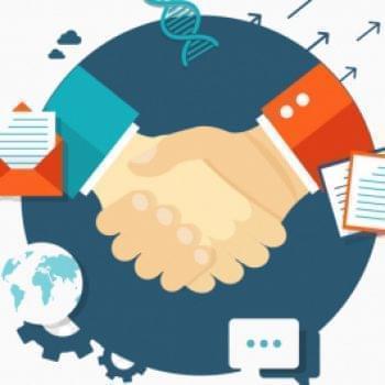 Акції - Акції партнерів | Фонд Інна