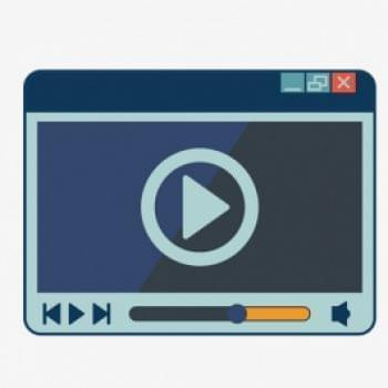 Фонд Инна - Видеотека