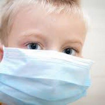 Стремление жить - Детская онкология растет. Есть ли будущее у страны? | Фонд Инна