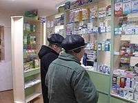 Стремление жить - Остановить рост цен на лекарства. Жизнь или смерть! | Фонд Инна