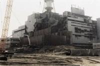 Стремление жить - Сегодня 27-я годовщина трагедии на Чернобыльской АЭС | Фонд Инна