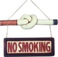 Стремление жить - Сегодня-Всемирный день борьбы с курением! | Фонд Инна
