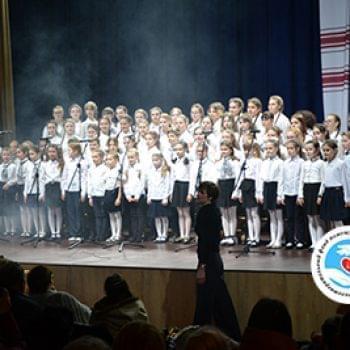 """Новини - Аншлаг на великому концерті """"Разом за життя""""   Фонд Інна"""