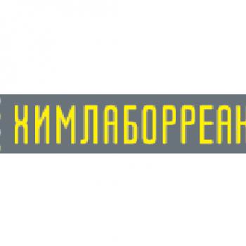 Новости - АНТИСЕПТИК ДЛЯ ПОДОПЕЧНЫХ ФОНДА | Фонд Инна