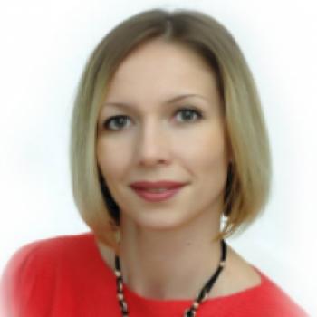 Жюри и ведущие - МЕДВИДЬ ТАТЬЯНА (УКРАИНА) | Фонд Инна