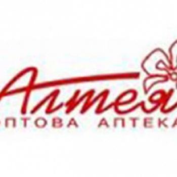 Акції - Партнерство з компанією «Алтея» триває | Фонд Інна