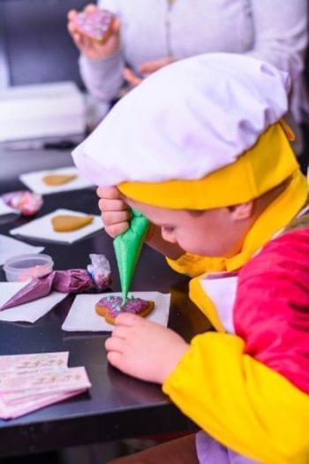 Галерея - Благотворительный фестиваль в ТРЦ «Терминал». 07.03.2016 | Фонд Инна