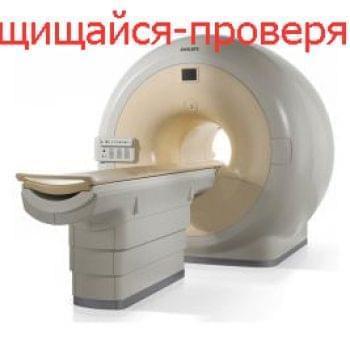Новини - Діагностика підопічних у листопаді | Фонд Інна