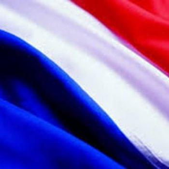 Новости - Франция поборется за призы IV «International Charity Festival «Inna-Brovary»» | Фонд Инна