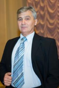 Фонд Інна - КИРИЛЮК  ВАЛЕРІЙ  МИХАЙЛОВИЧ  (УКРАЇНА)