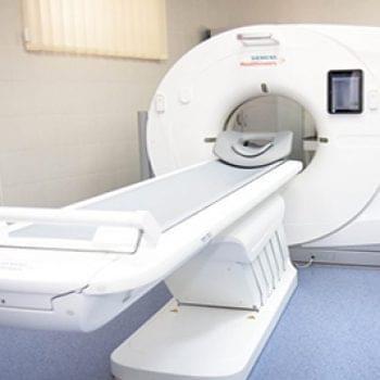 Новини - Фонд сплатив діагностику підопічним | Фонд Інна - Благодійний фонд допомоги онкохворим