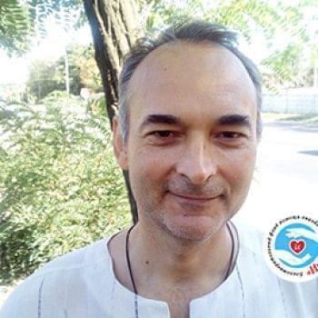 Им нужна помощь - Кутана Эдуард Анатольевич | Фонд Инна