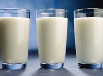 Стремление жить - Молоко Вызывает Рак Груди | Фонд Инна