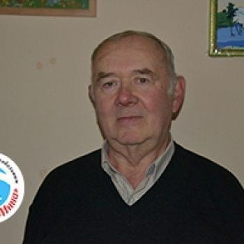Новини - Оплачено обстеження Троценко Василя | Фонд Інна - Благодійний фонд допомоги онкохворим