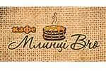 Новости - Партнерство с кафе «Млинці Bro»   Фонд Инна