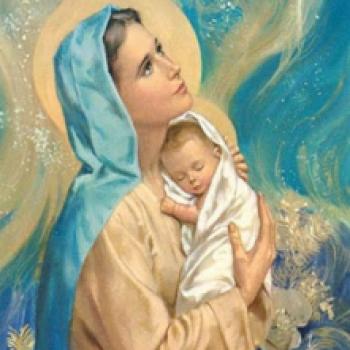 Духовная поддержка - Православная молитва о здравии ребенка | Фонд Инна