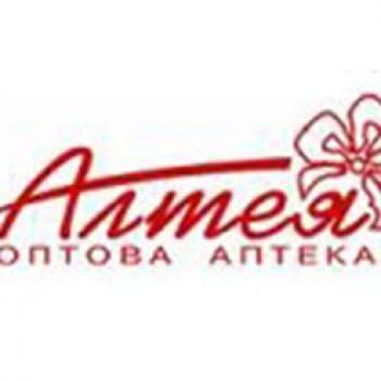 Акції - Проведена виїмка коштів в аптеці «Алтея» | Фонд Інна