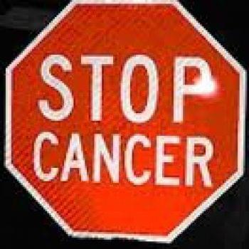 Стремление жить - Рак — это болезнь, а не приговор! | Фонд Инна - Благотворительный фонд помощи онкобольным