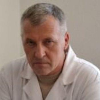 Фонд Інна - Розмова з лікарем-онкологом 18.09.2014