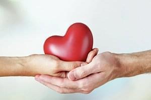 Новости - Сегодня – День благотворительности! | Фонд Инна