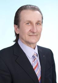 Фонд Інна - ШУМСЬКИЙ МИКОЛА ОЛЕКСАНДРОВИЧ (УКРАЇНА)