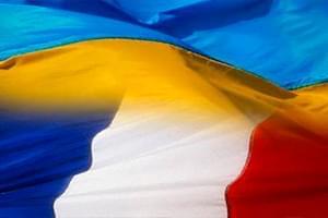 Новости - Франция присоединилась к участникам фестиваля-конкурса | Фонд Инна