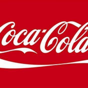Новини - Компанія «Coca-Cola» – партнер III Міжнародного благодійного фестивалю | Фонд Інна