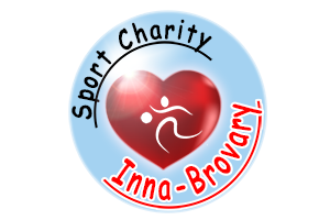 Новини - «Мобі» дає старт  «Спортивній лізі милосердя» | Фонд Інна
