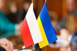 Новини - Польща приєдналась до учасників III Міжнародного благодійного фестивалю | Фонд Інна