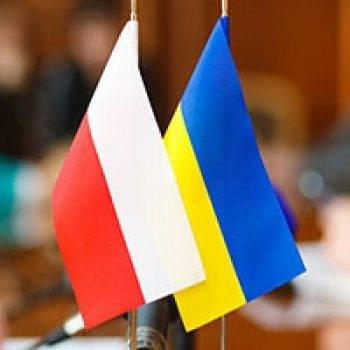 Новости - Польша присоединилась к участникам III Международного благотворительного фестиваля | Фонд Инна - Благотворительный фонд помощи онкобольным