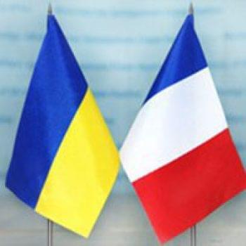 Новости - В III Международном фестивале примут участие гости из Франции | Фонд Инна - Благотворительный фонд помощи онкобольным