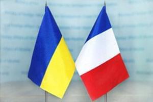 Новости - В III Международном фестивале примут участие гости из Франции | Фонд Инна