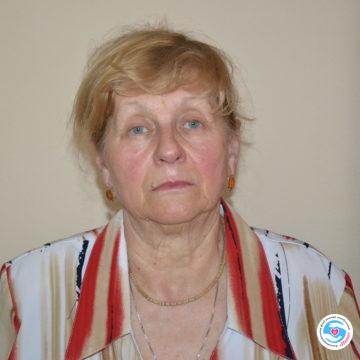 Им нужна помощь - Мороз София Алексеевна | Фонд Инна