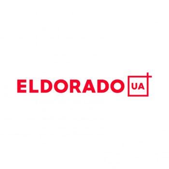 Фонд Инна - «Эльдорадо»