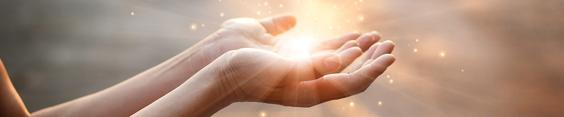Фонд Инна - Молитвы