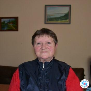 Им нужна помощь - Решетник Лидия Ивановна | Фонд Инна