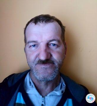Їм потрібна допомога - Коцюба Юрій Григорович | Фонд Інна