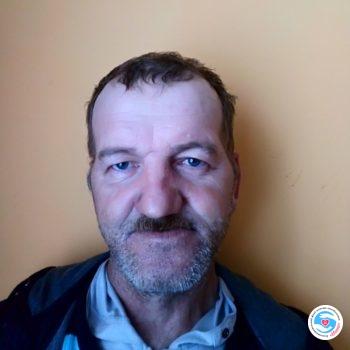 Им нужна помощь - Коцюба Юрий Григорьевич | Фонд Инна